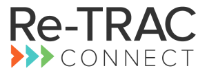 Re-TRAC_logo_final_for-small-sizes