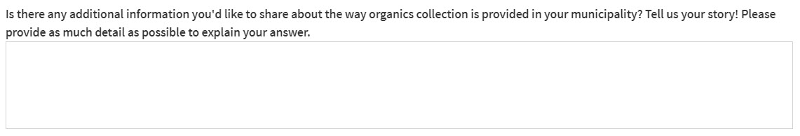 Additional-information-about-the-way-organics-are-collected